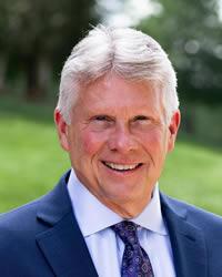 Randy Wilmore